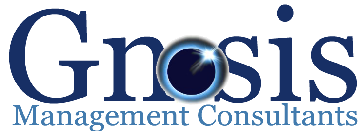 Gnosis Management Consultants